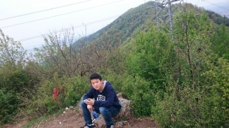 4.3贤山游DSC_3389