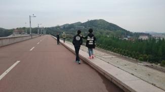 4.3贤山游DSC_3431